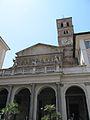 Santa Maria in Trastevere 7 (15606696050).jpg