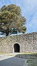 Santiago da Barra fortress in Viana do Castelo 01.jpg