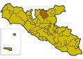 Santo Stefano QuisquinaLocatie.png