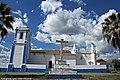 Santuário de Nossa Senhora do Rosário - São Pedro do Corval - Portugal (27020165434).jpg