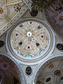 Santuario de la Virgen de los Remedios, cupula.JPG
