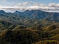 Sapporo Mt.Moiwa view-20091012-RM-122812.jpg