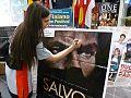 Sara Serraiocco Flaiano Film Festival 2013.jpg