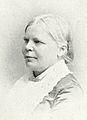 Sarah Ellen Blackwell ca 1893.jpg