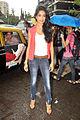 Sarah Jane Dias promotes 'Kyaa Super Kool Hain Hum' 08.jpg