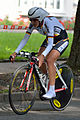 Sarah Scharbach - Women's Tour of Thuringia 2012 (aka).jpg