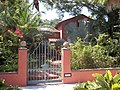 Sarasota FL Whitfield Estates Lantana Ave 332-01.jpg