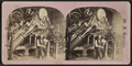Saratoga Water Works, by William H. Sipperly 2.png