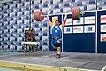 Sargis Martirosjan clean and jerk-4972.jpg