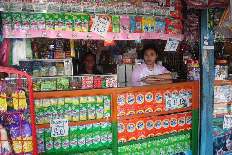 File:Sari-Sari Store Cavite.jpg