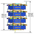 Satellite MMS observatory dimensions2 webview.jpg