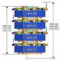 Satellite MMS observatory dimensions2 webview.jpg
