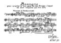 Satie Sonnerie Score.png