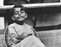 Satyajit ray little.jpg