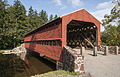 Sauck's Covered Bridge PA1.jpg