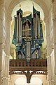 Saulieu, Basilique Saint-Andoche-PM 48309.jpg