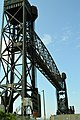 Sault Ste. Marie International Railroad Bridge.jpg