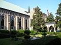 Savannah, GA - Historic District - St John's Episopal Church (4).jpg