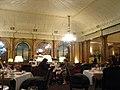 Savoy Hotel 03.jpg