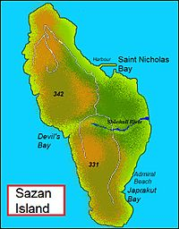 Sazan-island-map-english.jpg