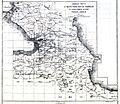 Sbornii list 5tiverstnoi karti kavkaza 1923.jpg