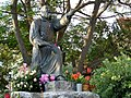Scalea padre Pio.jpg