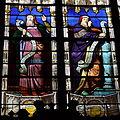 Sceaux Saint-Jean-Baptiste 55.JPG
