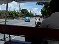 Scenes of Cuba (SAM 0448) (5982004959).jpg