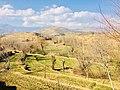Scenic Beauty Of Khyber Pakhtunkhwa - 04 by Azhar.jpg