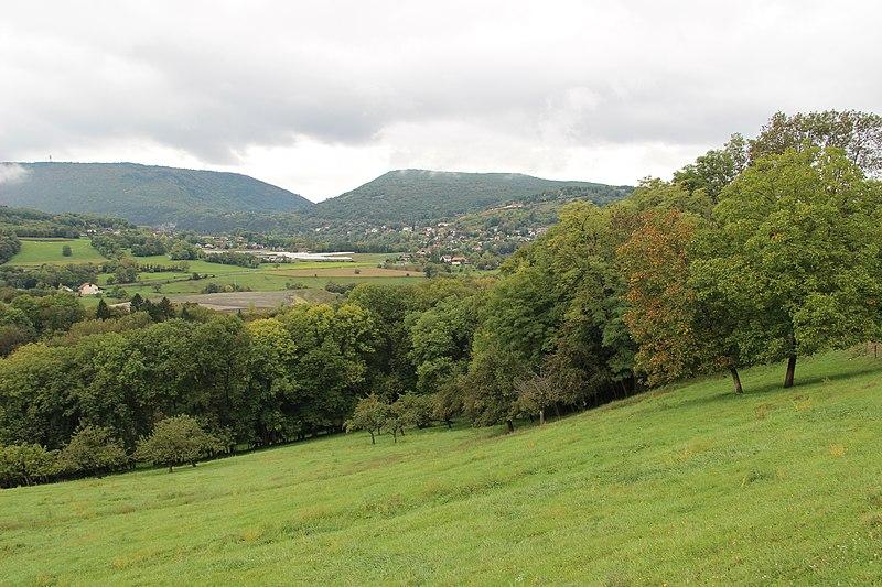 File:Scenic view - panoramio (4).jpg