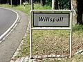Schëld Willspull.jpg