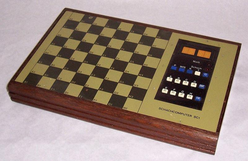 File:Schachcomputer-SC1.jpg