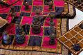 Schachfiguren14.jpg