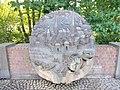 Schermbeck-Dorfbrunnen.jpg
