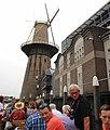 Schiedam,boat trip (114) (15034907046).jpg