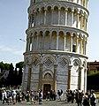 Schiefer Turm von Pisa.jpg