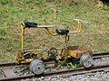 Schienen-Fahrrad-fuer-Bergwerke-7300941.jpg