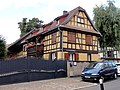 Schiltigheim rAdelshoffen 6.JPG