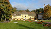 Schloss Alexandersbad.JPG