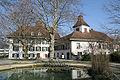 Schloss Belp.jpg