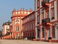 Schloss Biebrich in Wiesbaden 13.JPG