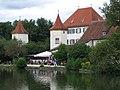 Schloss Blutenburg Muenchen-17.jpg
