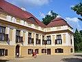 Schloss Caputh (Caputh Palace) - geo.hlipp.de - 39353.jpg