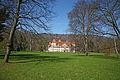 Schloss Eggenberg Foto Reinhard Sock 15.JPG