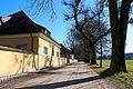 Schloss Fronburg-14.jpg
