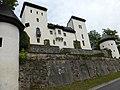 Schloss Goldegg-9.jpg