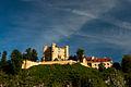 Schloss Hohenschwangau 02.jpg