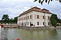 Schloss Kratochvíle (37913775204).jpg