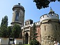 Schloss Laxenburg 5.jpg