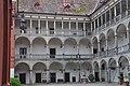 Schloss Opočno (24759162338).jpg